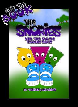 Book 1 Cover3 Buythebook