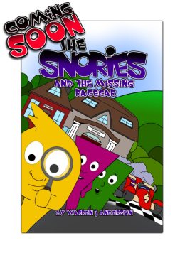 book 2 cover comingsoon
